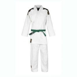 Kimono – Pachet Judo CLUB LABEL