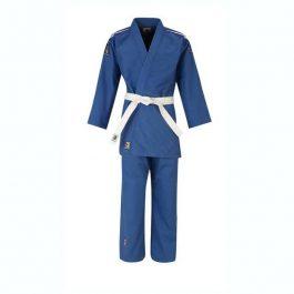 Kimono – Pachet Judo JUNIOR