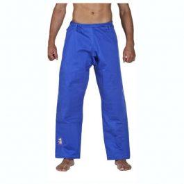 Pantaloni SUPER JUDO