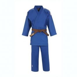 "Kimono – Pachet Judo COMPETITIE ""SETSUGI"""