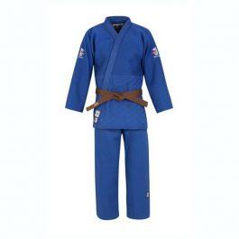 Kimono – Pachet Judo NEW I.J.F. CHAMPION