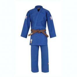 Kimono – Pachet Judo NEW I.J.F MONDIAL